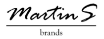 MARTIN´S BRANDS
