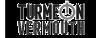 VERMOUT TURMEON