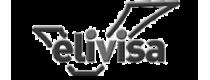 ELIVISA