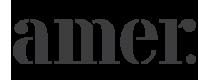 AMER GOURMET