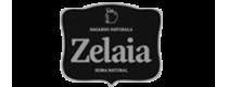 Zelaia