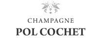 Champagne Pol Cochet