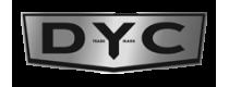 DYC Destilirias