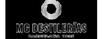 MG Destilerias