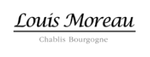 Louis Moreau