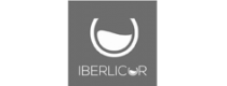 Iber Licor