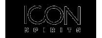 ICON SPIRITS