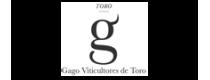 GAGO Viticultores de Toro