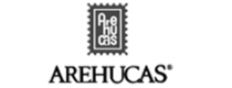 Destilerías Arehucas