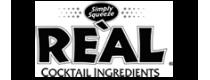 REAL Ingredientes